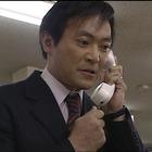 税務調査官・窓際太郎の事件簿9.mpg_000333599