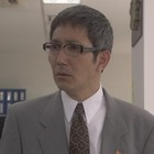 嘘の証明 犯罪心理分析官 梶原圭子』主演:片___1.mpg_000325558