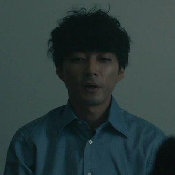渋谷謙人の画像 p1_13