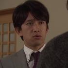 『刑事吉永誠一 涙の事件簿11 赤い遺産』1.mpg_000574140