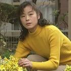 女弁護士水島由里子の危険な事件フ.mpg_001129628