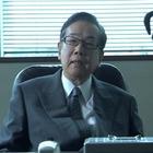 税務調査官・窓際太郎の事件簿191.mpg_000789388