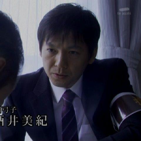 東根作寿英の画像 p1_23