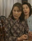 刑事調査官 玉坂みやこ1』1.mpg_000613546