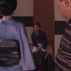 旅行作家・茶屋次郎5 千曲川殺人事件』出演:___1.mp4_10416739667
