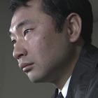 警視庁心理捜査官 明日香11.mpg_001383181