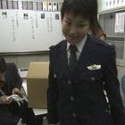 心理分析捜査官 崎山知子.mpg_003838901