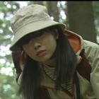 所轄刑事~必死の捜査報告~』1.mpg_003484981