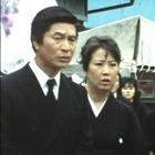 松本清張スペシャル「知られざる動機」1.mpg_006210204