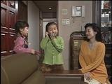 指名手配▽渡辺謙、永島暎子.mp4_000142509