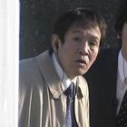 弁天祐美子法律事務所1.mpg_001053352