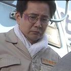 弁護士高見沢響子21.mpg_000247280