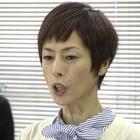 女金融道シリーズ21.mpg_000386586