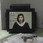 十津川警部シリーズ1「札幌駅殺人事___1.mpg_000511511