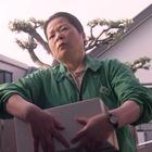 神楽坂署 生活安全課5 失われた絆・愛犬誘拐___1.mpg_001554786