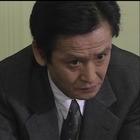刑事鬼貫八郎2「擬装心中」1.mpg_000607273