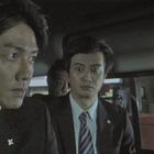 特命おばさん検事!花村絢乃の事件ファイル2.mpg_002844842