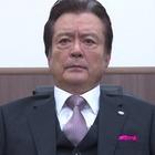 おかしな刑事スペシャル[解][字]1.mpg_001236902