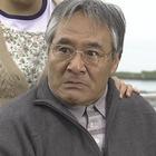 警視庁三係吉敷竹史シリーズ1.mpg_002620951