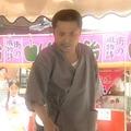 mpg_001822381