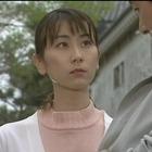 京都祇園入り婿刑事事件簿8』1.mpg_004319481