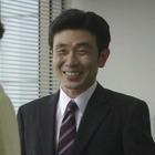 弁護士 朝吹里矢子-真矢みき.mpg_002512877