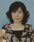 警視庁三係吉敷竹史シリーズ3・北の夕___1.mpg_000704403