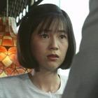 松本清張スペシャル「知られざる動機」1.mpg_000727693