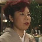 カードGメン・小早川茜3・甘い罠1.mpg_000348181