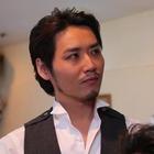 偽証法廷』出演:寺脇康文.mp4_004954816
