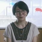遺留捜査 スペシャル[解][字]1.mpg_004848510