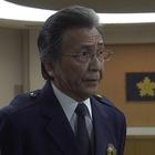 『刑事吉永誠一 涙の事件簿11 赤い遺産』1.mpg_001192090