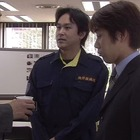 刑事吉永誠一 涙の事件簿2.mpg_001304102