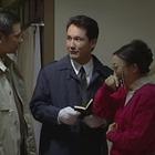 女弁護士水島由里子の危険な事件フ.mpg_000101634
