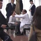 警視庁心理捜査官 明日香21.mp4_003409973
