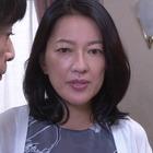 おかしな刑事スペシャル[解][字]1.mpg_000115448
