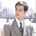 税務調査官・窓際太郎の事件簿9.mpg_003270267