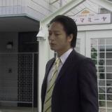 mpg_000320789