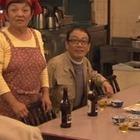浅草下町通交番 子連れ巡査の捜査日誌.mpg_002470668