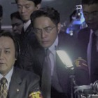 遺留捜査スペシャル(2013年)第1作.mpg_002428292