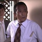 弁護士高見沢響子11・夢の花1.mpg_003597160