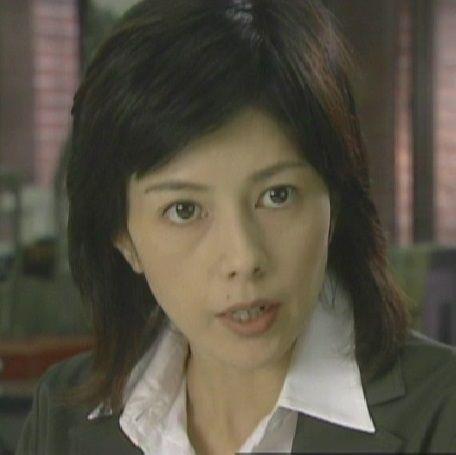 オールキャスト2時間ドラマ : 鉄道捜査官-第5作(2005年) 「殺意の函館本線、札幌〜函館」