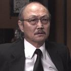 弁護士高見沢響子12「観覧車の男」1.mpg_002598429