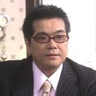 『指紋は語る2』 主演:橋爪功1.mpg_001994359