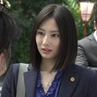 ドラマスペシャル 指定弁護士[解][字]1.mpg_001592958