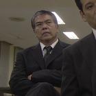 神楽坂署 生活安全課5.avi_002056723