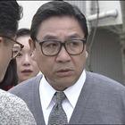 自治会長糸井緋芽子 社宅の事件簿11.mpg_000219852
