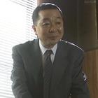 温泉仲居探偵の事件簿2~宵待草殺人事件~.mpg_002142206