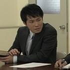 道原伝吉の捜査行1.mpg_004551446