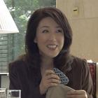 松本清張特別企画「鉢植を買う女」』[字]1.mpg_002772202